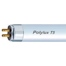 Świetlówka                         Polylux TUNGSRAM
